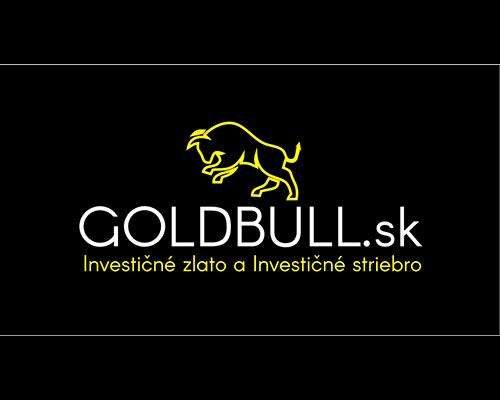 Goldbull