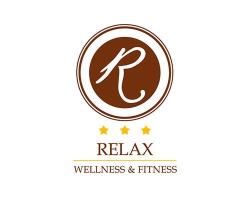 Karpatia Relax Logo