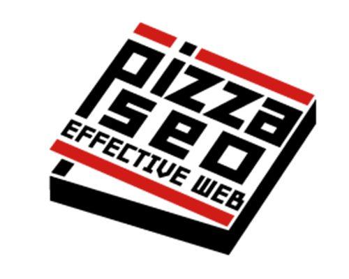 PizzaSeo Logo