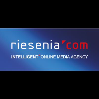 digitálna agentúra riesenia.com