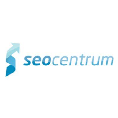 agentúra SeoCentrum