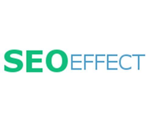Seoeffect