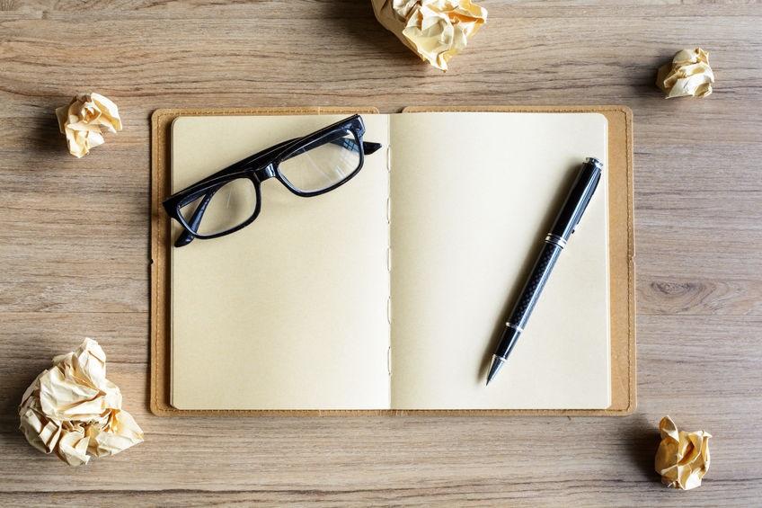 Ako vytvoriť kvalitný PR článok