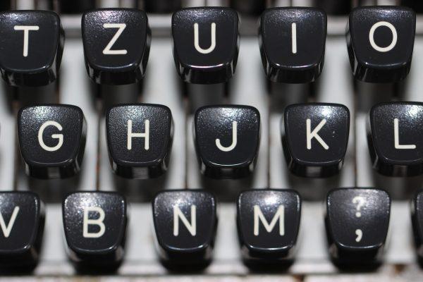 content marketing pre firemný blog