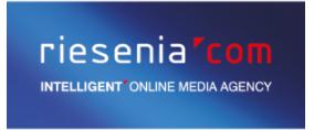 seo agentúra riesenia.com