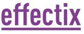 seo agentúra Effectix