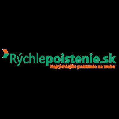 Rýchlepoistenie.sk
