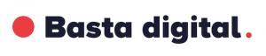 agentúra Basta Digital