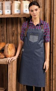 pracovné oblečenie do kuchyne