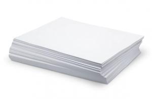 lacný kancelársky papier do tlačiarne