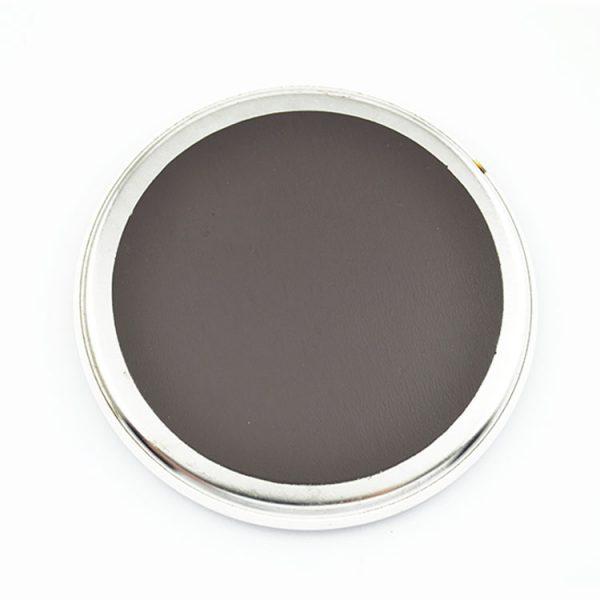 čisté magnetky 58 mm do odznakovača