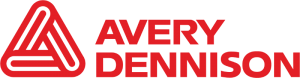 Avery Dennison ContentPress