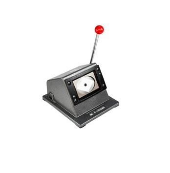 kvalitny vysekavac papiera 58 mm contentpress