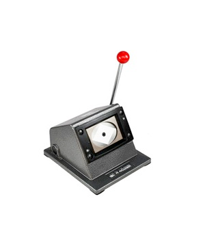 vysekávač papiera 44mm