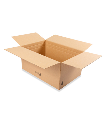 kartónové krabice contentpress