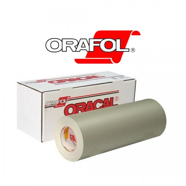 Prenosová fólia Oratape MT95 ContentPress
