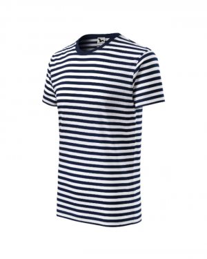 prúžkované tričko Sailor - contentpress