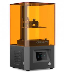 3D tlačiareň Creality LD-002R
