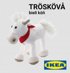 IKEA narážka na politickú situáciu na Slovensku