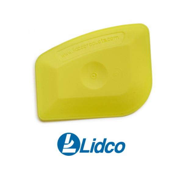 stierka na autofólie Lidco