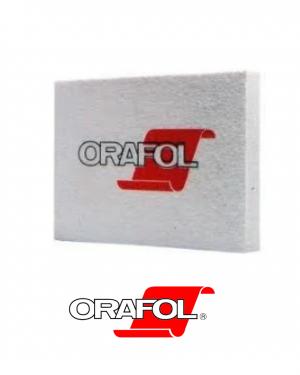 kvalitná celofilcová stierka Orafol